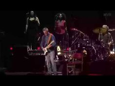 Eric Clapton / 2014-2-28 Budokan Hall Tokyo Japan (Complete Version) - YouTube