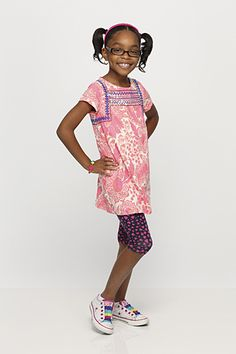 "@black_ishABC MARSAI MARTIN Diane Johnson on ABC's ""black-ish""  In Hollywood, the term overnight sensation is typically an over-exaggerated definition of a suddenly famous celebrity, but for 9 year old Marsai Martin, this shooting star is already on course to be just that whirlwind sensation. Born in Plano, Texas, Marsai began acting before she could talk."