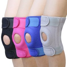 2016 AIBOKANG New products knee doctor and best knee support #knee_support, #Doctors