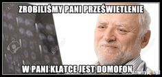 Polish Memes, Ale, Archive, Humor, Funny, Quotes, Searching, Quotations, Ale Beer