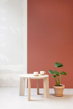 Kil Table