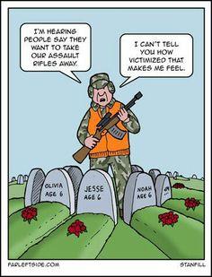 #guncontrol