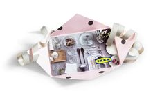 No matter how well you know them, it's hard finding your loved ones the perfect gift every time. IKEA Gift Cards makes it a bit easier for you. Unusual Wedding Gifts, Wedding Gift List, Wedding Ideas, Ikea Gifts, Christmas Wishes, Home Buying, Card Making, Gift Cards, Amazon