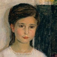Gustav Klimt, 1908