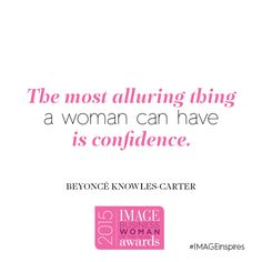 Shortlist for Businesswoman Of The Year 2015 Announced! Beyonce Knowles Carter, Inspiring Quotes, Business Women, Quotes To Live By, Life, Image, Life Inspirational Quotes, Quote Life, Inspire Quotes