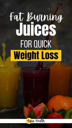Are you looking for some tasty weight loss drinks? Well, I've got you covered. From green tea to black coffee, these natural, no-sugar drinks are perfect for anyone on a belly fat plan looking for something other than plain water to drink. #weightlossdrinkmealreplacement #weightlossdrinkfatburning #weightlossdrinkrecipes