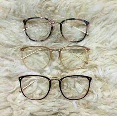 a55d0157c Casacos Masculinos, Acessórios Masculinos, Óculos Da Moda, Armações De  Óculos, Beleza,