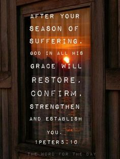 Discover how God provides through inspirational Bible verses, meaningful quotes, inspirational words, and Christian articles. Motivacional Quotes, Life Quotes Love, Bible Verses Quotes, Bible Scriptures, Encouraging Verses, Life Verses, Famous Quotes, Images Bible, Make Peace
