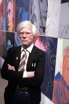 """photomusik: """" """"I'm afraid that if you look at a thing long enough, it loses all of its meaning."""" - Andy Warhol """""""