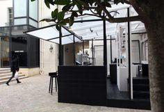 Honor-Outdoor-Specialty-Cafe-1