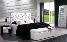 imagenes-de-camas-para-el-cuarto.jpg (770×484)