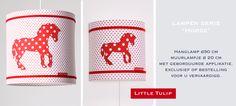 Horse paardenspullen dekbedovertrek met paard paardenkamer idee paarden kussen