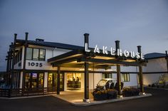 Lakehouse Hotel & Resort San Marcos, CA near legal and in San Diego