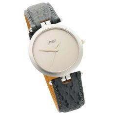 JOBO Herren-Armbanduhr JMG-Quarz-Analog von JOBO, http://www.amazon.de/dp/B00C684NBG/ref=cm_sw_r_pi_dp_S0gxrb0AXM2M2