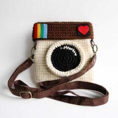 instagram camera bag