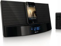 Philips AJ7040D Docking System for iPod and iPhone