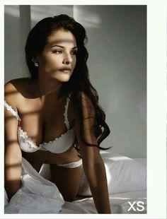 The beauty of Grettell Valdez - a Mexican girl Ali Cobrin, Lara Pulver, Elizabeth Moss, Julie Benz, Carla Gugino, Jessica Lowndes, Kristin Kreuk, Kelly Brook, Dita Von Teese