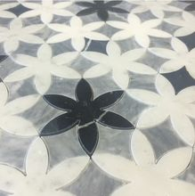 Stone Mosaic, Stone Mosaic direct from Nanan Sinocheer Building Material Co., Ltd. in China (Mainland)
