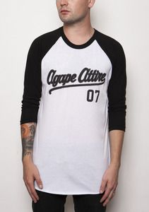 "Agape Attire - Use discount code ""WBAUMAN"" at checkout to get 10% off your order. www.agapeattire.com"