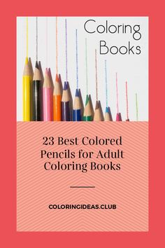 Some collection of ideas about 23 Best Colored Pencils for Adult Coloring Books. Get this Inspirational and Pin this article right now! Detailed Coloring Pages, Fairy Coloring Pages, Free Coloring Pages, Printable Coloring Pages, Coloring Books, Blending Colored Pencils, Cool Mom Picks, Book Drawing, Inspirational