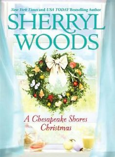 Chesapeake Shores Christmas