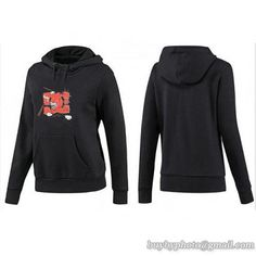 DC Womens Hoodies js9145|only US$75.00 - follow me to pick up couopons.