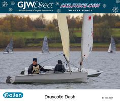 http://ift.tt/2iZEagh Draycote%20Dash 210542 Solo Laser Draycote%20Dash Prints : http://ift.tt/2AbhWS8 Draycote Dash AT7A10732 0 Draycote Dash||30357305304801