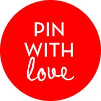 Be kind and considerate: Pin with love: proper crediting and linking on Pinterest.