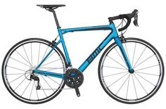 BMC Teammachine SLR02 105 2016 Road Bike
