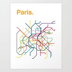 733 Best Cartography images