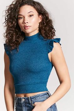 Forever 21 is the authority on fashion & the go-to retailer for the latest trends, styles & the hottest deals. Shop dresses, tops, tees, leggings & more! Retro Fashion, Girl Fashion, Fashion Outfits, Fashion Design, Velvet Tops, Clothing Patterns, Men's Clothing, Classy Dress, Autumn Winter Fashion
