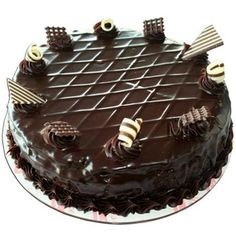 Surprise Birthday Party Sweet And Delicious Cake Made Memorable Your With Friends Relatives