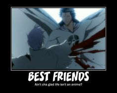 famous Bleach quotes - Google Search