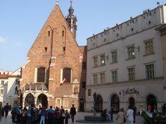 Krakow - 2010