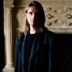 An evening with Steven Wilson, Friday May 10th 2013 @ Club Nokia, All Ages, $20, 8 PM. Tickets: http://www.clubnokia.com/eventdetail.php?id=39167