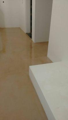 micro cimento design e praticidade o micro cimento pode. Black Bedroom Furniture Sets. Home Design Ideas