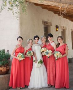 Being A Bridesmaid: The Costs #bridesmaid #wedding #beingabridesmaid