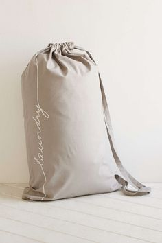 wash me scramble laundry bag | urban outfitters, laundry and urban