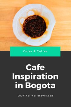 Get inspired by these cafe photos. I believe that cafes have some of the best interior design features. Some cafes feel cozy, while others feel vintage. I generally like a cafe that has a modern feel. Coffee Type, Coffee Shop, Love Cafe, Colombian Coffee, Colombia Travel, Cold Brew, Cozy, Inspired, Interior Design