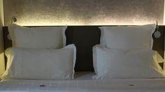 Deco : Photo contemporain et hôtel et papier peint sur Deco.