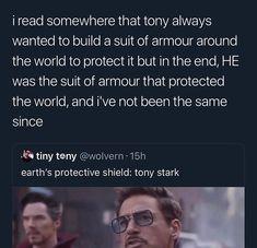Marvel Actors, Marvel Funny, Marvel Movies, Marvel Avengers, Tony Stank, Iron Man Tony Stark, Robert Downey Jr, Marvel Cinematic Universe, Loki