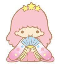 New Year ★Little Twin Stars★