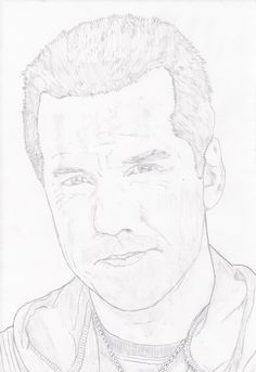 jeff dunham characters coloring pages - photo#23