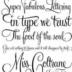 Love this font for a tattoo! - It's called feel script but a free knock off of it is called 'at mahogany script'