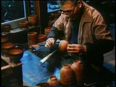 lacquer art, from the sap to the art