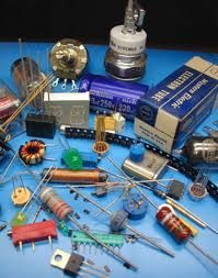 Electronic Components in www.uni-vip.com Electronics Online, Electronic Devices, Uni, Make It Simple