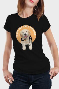 Golden Retriever Owner Gift Dog Mom Shirt Stay Golden Shirt Golden Retriever Shirt Funny Dog Mom Shirt