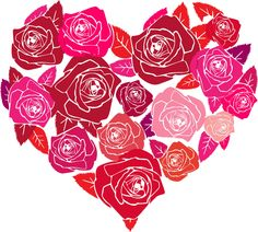 Find Valentine Rose Heart stock images in HD and millions of other royalty-free stock photos, illustrations and vectors in the Shutterstock collection. Thousands of new, high-quality pictures added every day. I Miss You Like, Missing You Love, Eps Vector, Vector Free, 8 Mars, Rose Sketch, Birthday Cards, Happy Birthday, How He Loves Us