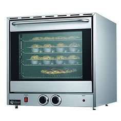 Holman CCOF4 33 Countertop Electric Convection Oven ** AMAZON BEST BUY   #Ovens