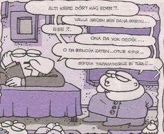 GAYRİMENKULDE HARİKA ŞEYLER: GAYRİMENKUL DANIŞMANLARININ ALMASI GEREKEN 10 EĞİT...